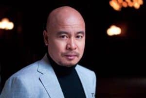 Tieu Su Dang Le Nguyen Vu 1917 6