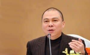 Tieu Su Pham Nhat Vu 2117 8