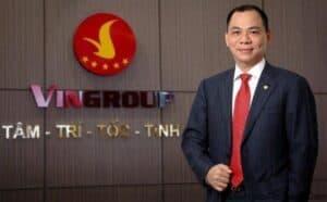 Tieu Su Pham Nhat Vuong 2040 12