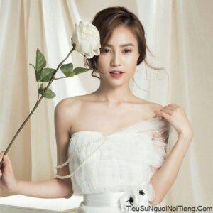 Tieu Su Ninh Duong Lan Ngoc 2415 14