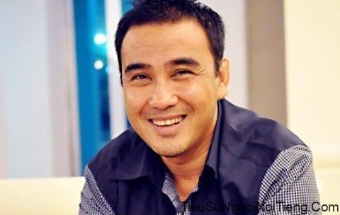 Tieu Su Quyen Linh 2349 8
