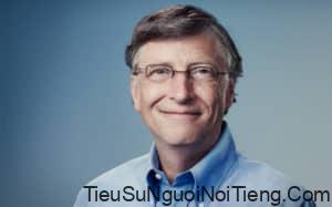 Tieu Su Bill Gates 2905 20 1