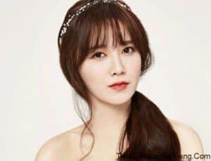 Tieu Su Goo Hye Sun 3236 10