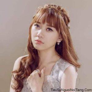 Tieu Su Hari Won 2163 1