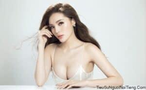Tieu Su Hoa Hau Ky Duyen 2803 36 1