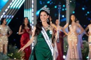 Tieu Su Hoa Hau Luong Thuy Linh 2762 17