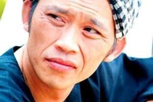 Tieu Su Hoai Linh 2