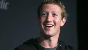 Tieu Su Mark Zuckerberg 2935 1 1
