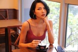 Tieu Su Sieu Mau Minh Trieu 3057 3 2