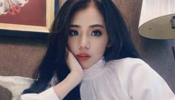Tieu Su Huong Ly Hotgirl Cover 3607 9