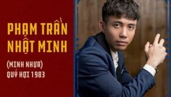Tieu Su Minh Nhua 3085 16