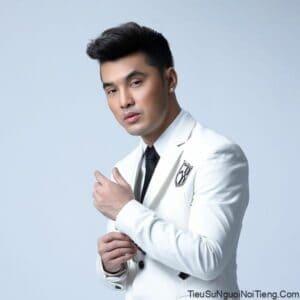 Tieu Su Ung Hoang Phuc 3371 9