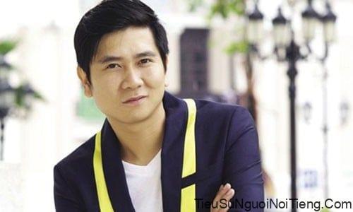 Tiểu sử nhạc sĩ Hồ Hoài Anh