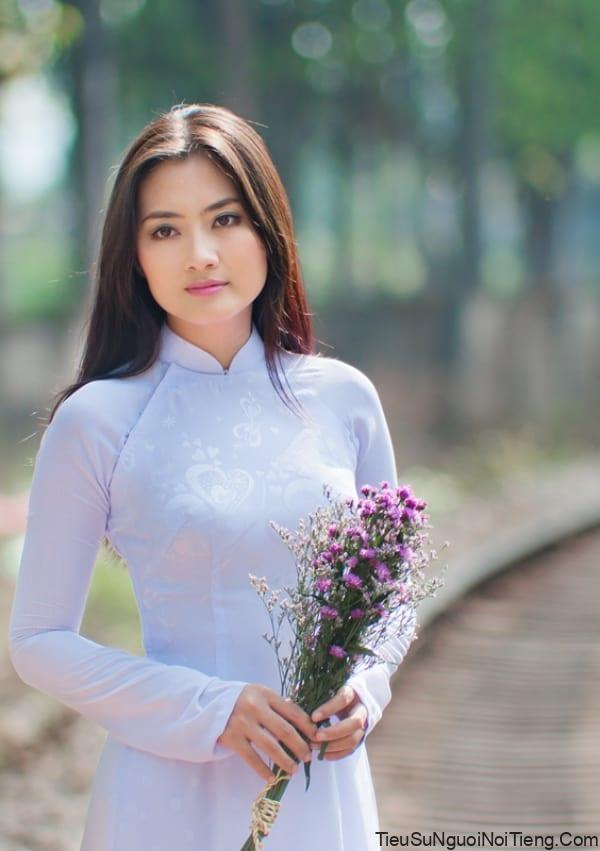 Tiểu sử diễn viên Ngọc Lan