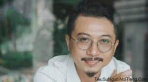 Tieu Su Hua Minh Dat 3880 13