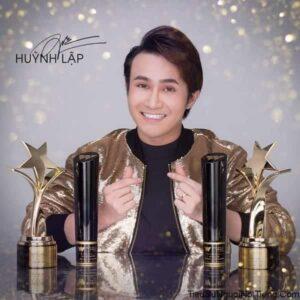 Tieu Su Huynh Lap 3935 20 3