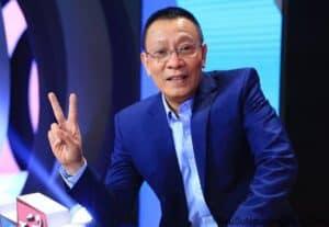 Tieu Su Lai Van Sam 3903 7