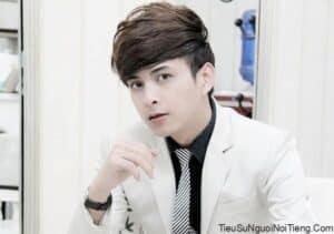Tieu Su Ho Quang Hieu 4025 11