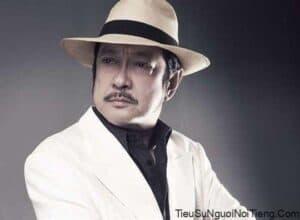 Tieu Su Nguyen Chanh Tin 4045 7
