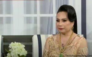 Tieu Su Co Minh Hieu 4216 8