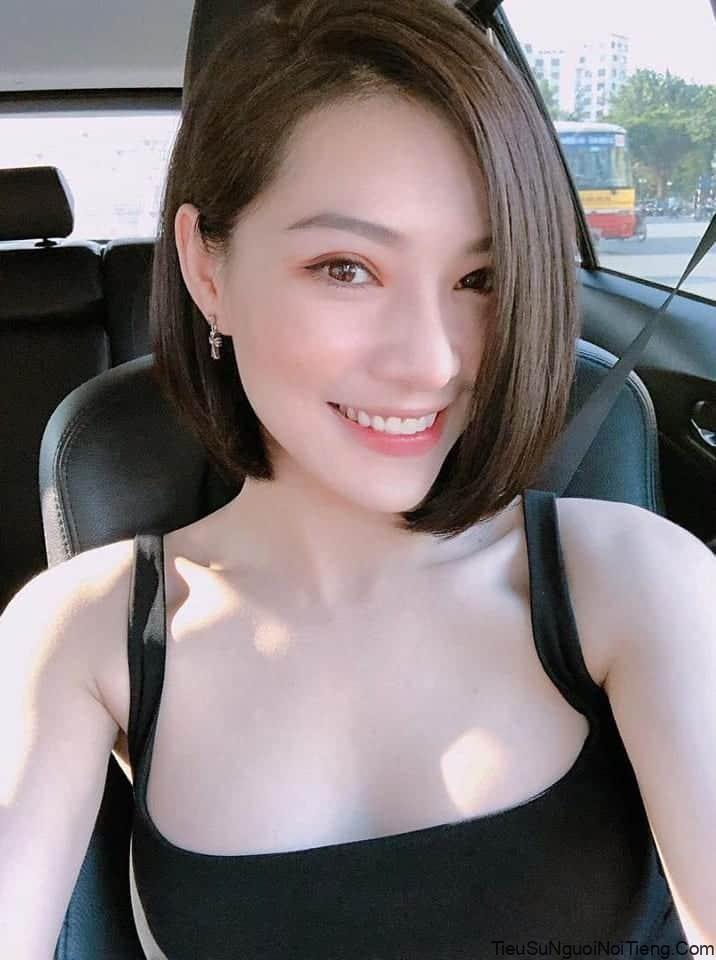 Tiểu sử Lưu Đê Ly