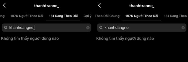 Tiểu sử Thanh Trần